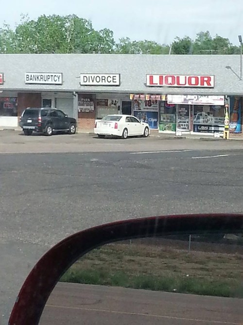 Sad sign funny liquor store g rated dating - 7515487744