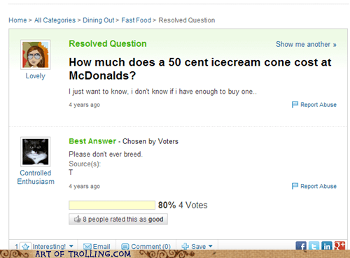 How much does a fitty cent cone cost. Derp