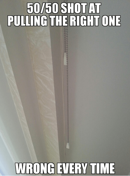 blinds true story funny - 7515520768