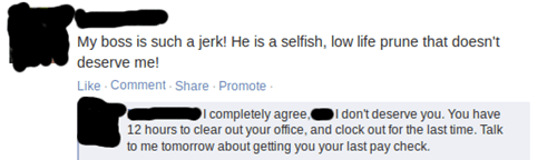 owned,pink slip,jobs,fired,pwned,bosses,work,funny,failbook,g rated