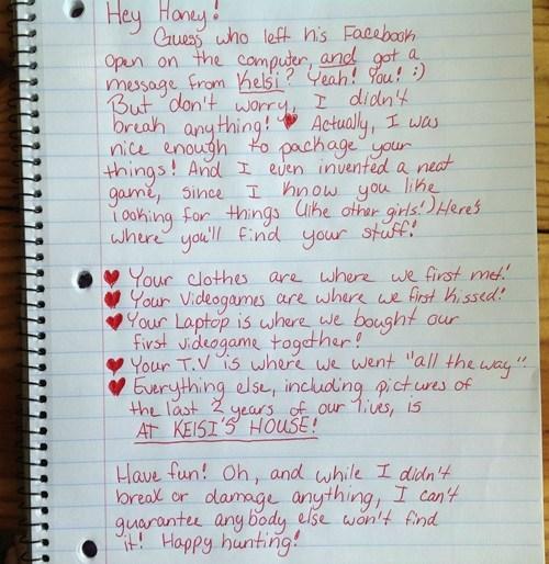 revenge relationships cheating funny dating - 7515872512