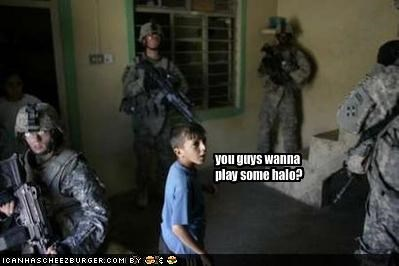 iraq military soldiers - 751789312