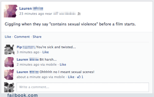 sex,violence,typo,movies,funny