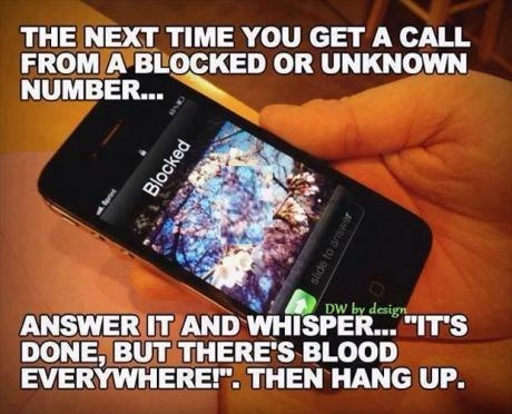 phones trolling funny - 7518783232