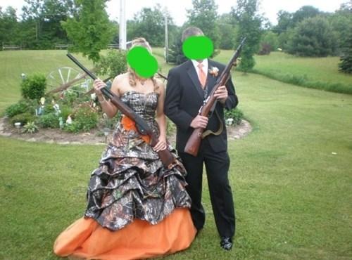guns,NRA,prom,funny
