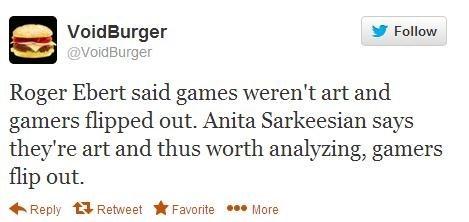 twitter gamer logic funny - 7519028992