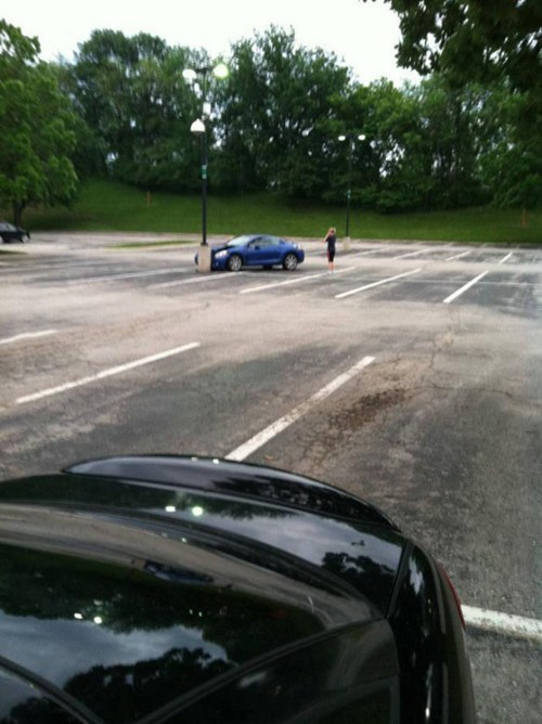 parking lot cars funny parking fail nation g rated - 7519250944