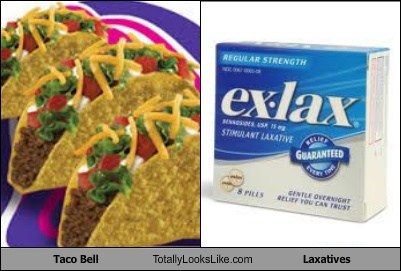 taco bell pooptimes laxatives - 7519835136