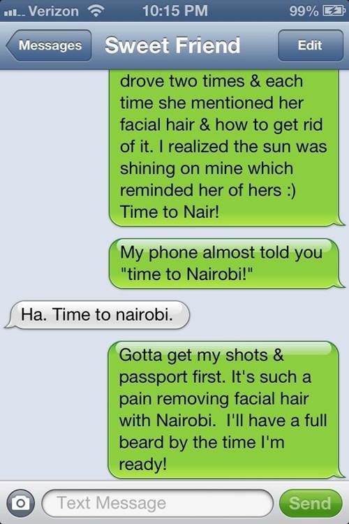 autocorrect text funny - 7520071680