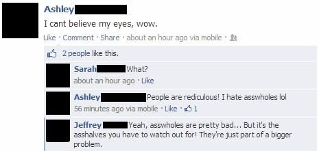 stupid people spelling - 7520368896