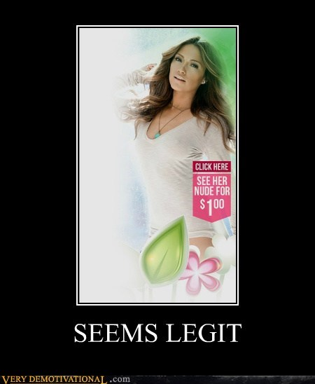jennifer lopez newd funny seems legit - 7520642560
