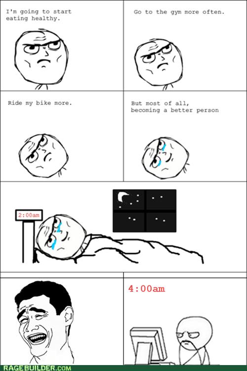 sleep sleeping funny - 7521373952