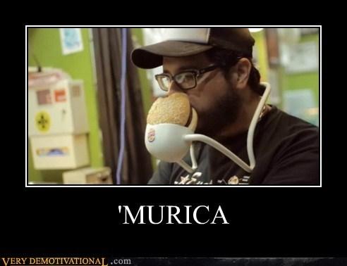 wtf burger america food funny - 7521748224