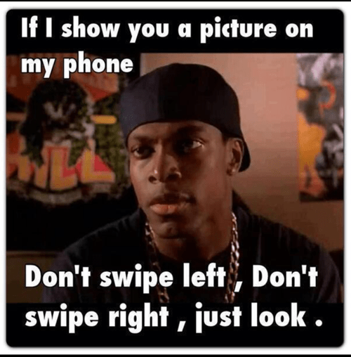 chris tucker,phones,funny