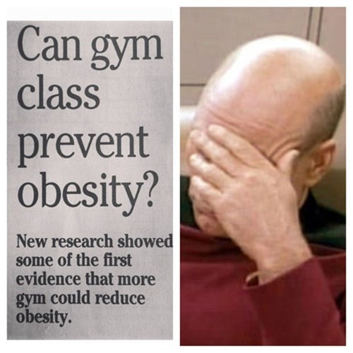 gym face palm obesity funny - 7522018816
