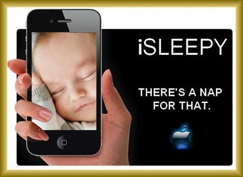 iPhones naps sleeping funny g rated AutocoWrecks - 7522035712