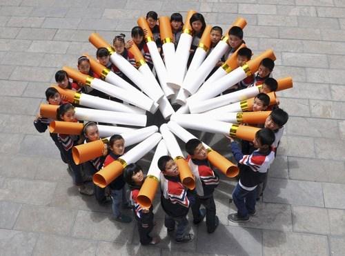 wtf China cigarettes puns smoking funny