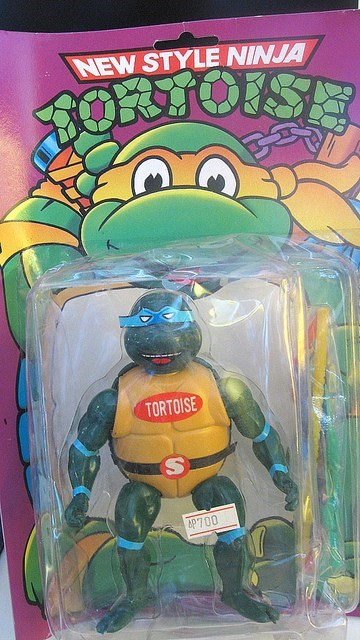 engrish TMNT toys knockoff funny fail nation g rated - 7522484992