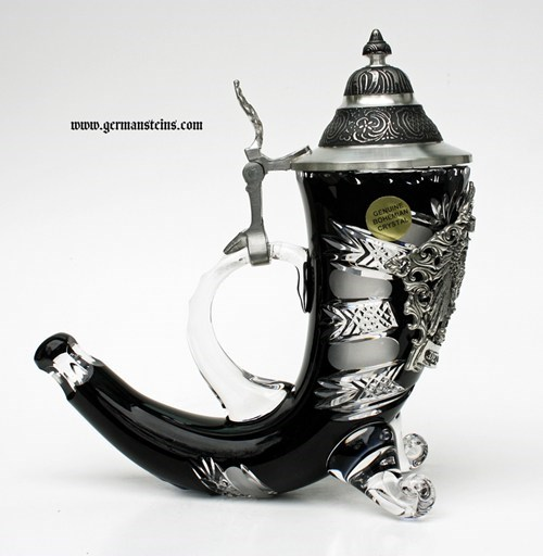 crazy beer wtf awesome stein funny - 7522645504