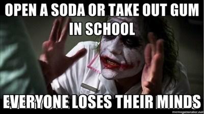 school joker environment funny - 7525331456