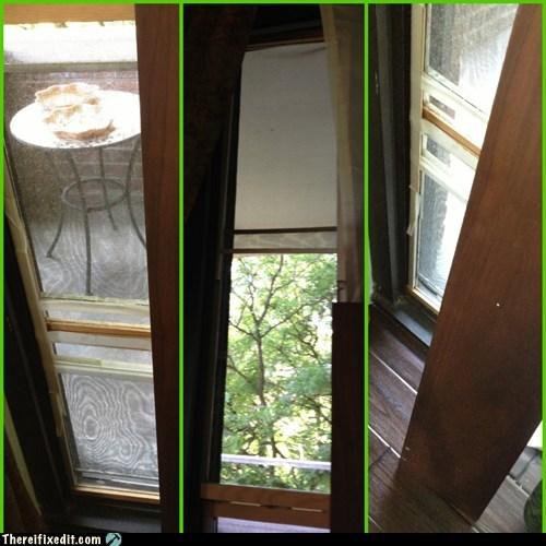 screen doors funny - 7527129600
