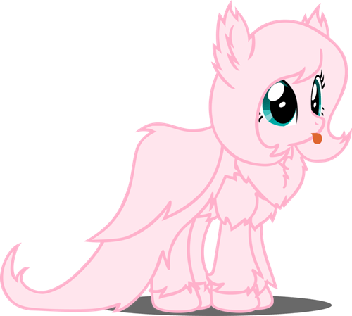 What's Your Cutie Mark? - My Little Brony - my little pony