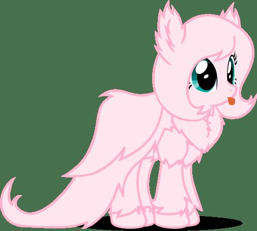 Sad fluffle puff cutie marks - 7527151104