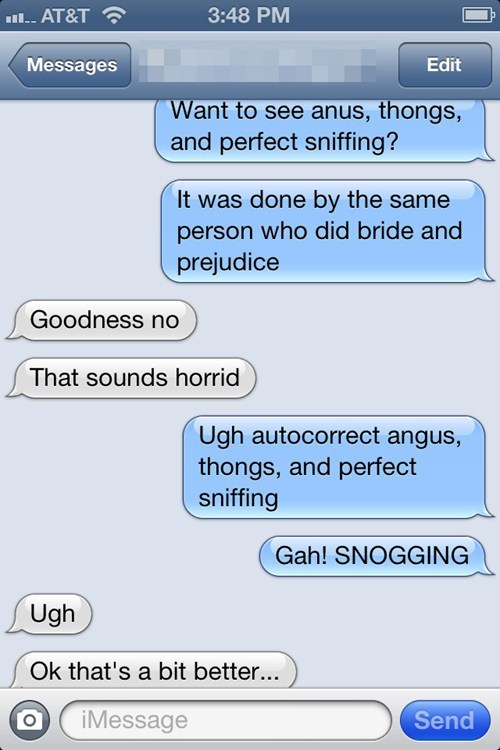 thongs funny snogging - 7527220992