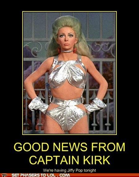 Star Trek funny - 7530919168