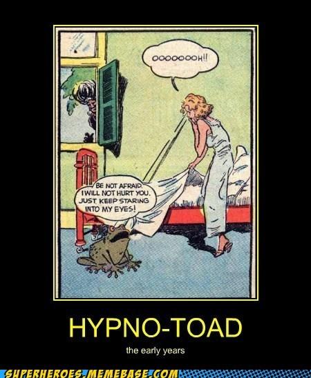 wtf hypno toad funny - 7530955776
