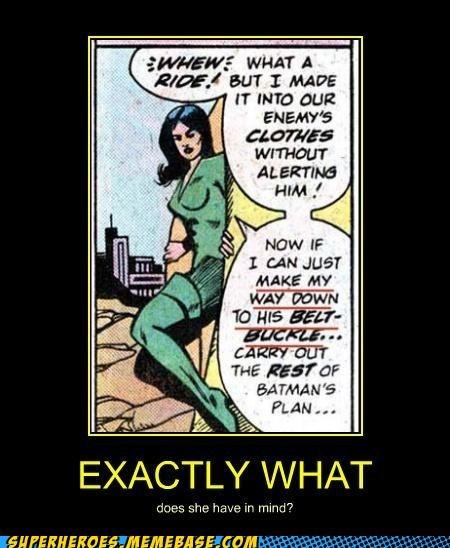 wtf plans batman funny - 7533135872
