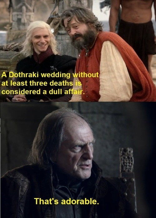 red wedding,hbo,Game of Thrones,weddings