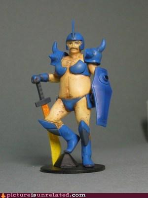 wtf swords Japan armor funny seems legit - 7534087936