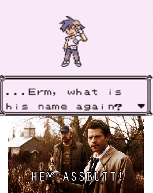 blue Pokémon names - 7534127616