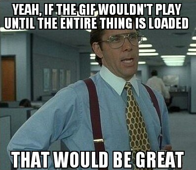 gifs,Office Space,Memes