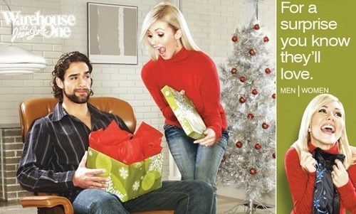 present gift surprise funny - 7534406400