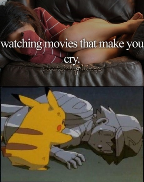 Pokémon,anime,movies,justgirlythings