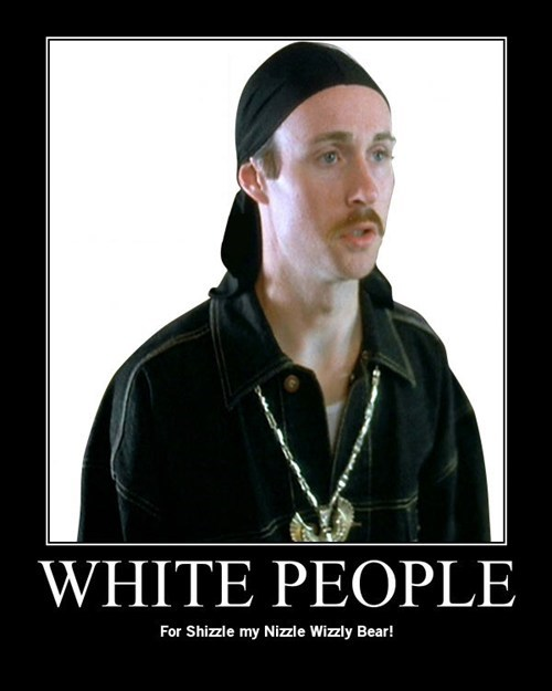 horrible wtf white people funny - 7534759680