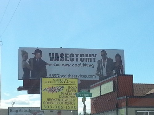 sign,vasectomy,funny
