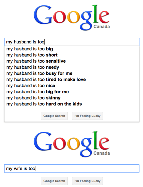search autocomplete funny google - 7534889472