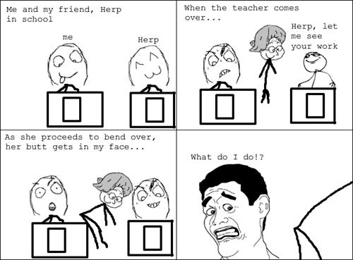 school Awkward teacher truancy story - 7534897920