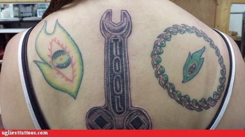 logo,wtf,tattoos,funny,tool