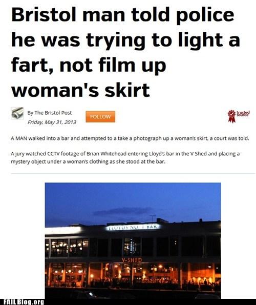 headline Probably bad News funny - 7535204352