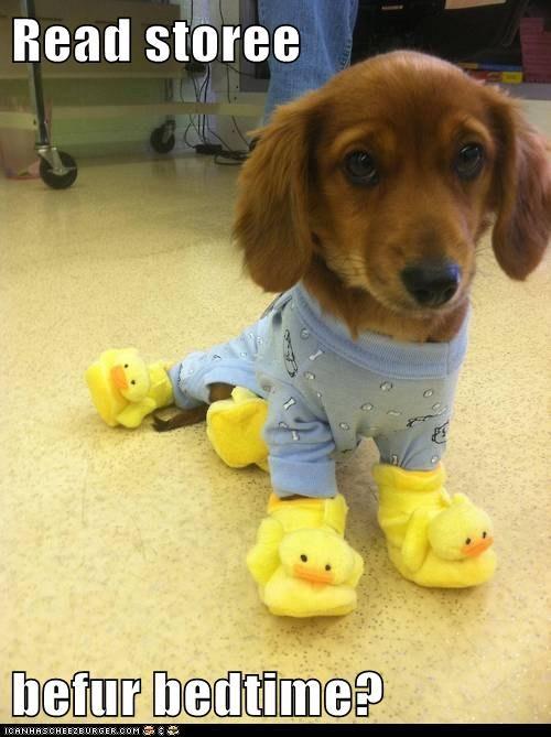 bedtime cute pajamas story - 7536578304