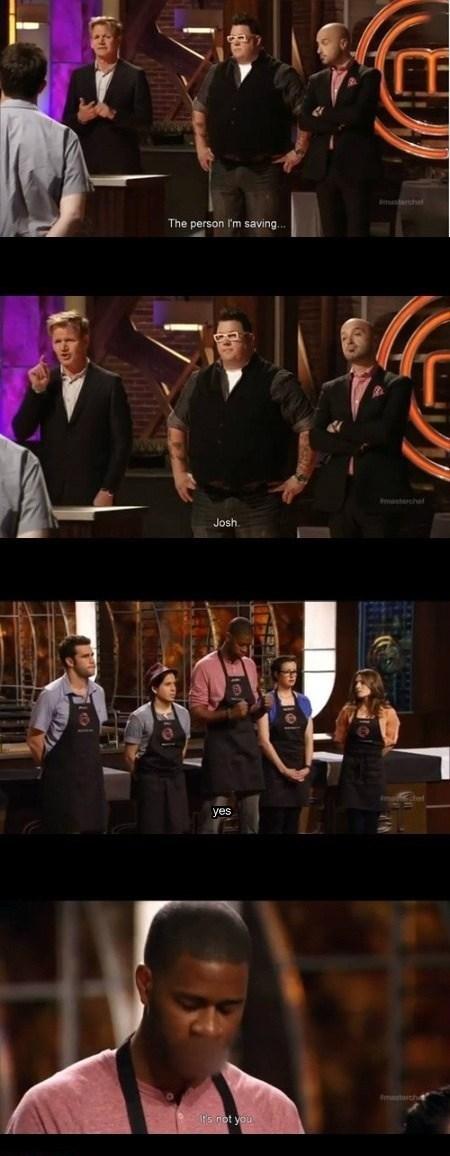 kitchen nightmares gordon ramsay hells-kitchen funny - 7537228032