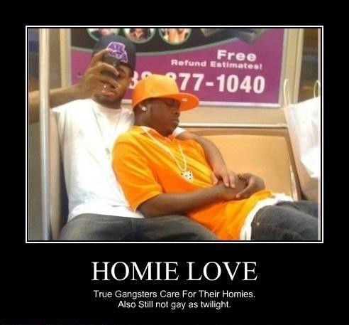 homie friends love funny - 7537390080