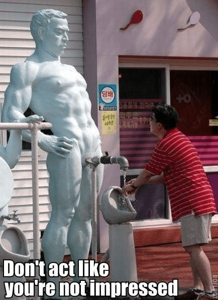 statues water fountains funny - 7537479680