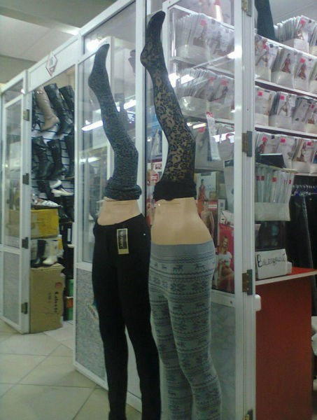manequins,dummies,clothing,funny