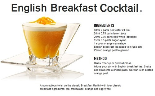 breakfast english tea gin funny cocktail after 12 g rated - 7537722368