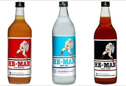 booze amazing funny - 7537968896